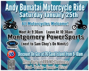 andy_motorcycle_ride_jan_2014