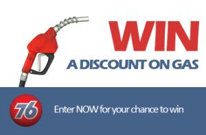 ad_in_store_gas_discount_contest