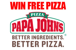 in_store_mobile_papajohns_free_pizza